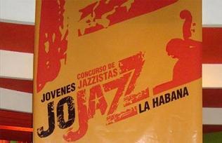 20131107193415-jazz-joven.jpg