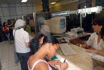 20131108130102-banco-popular-de-ahorro.jpg