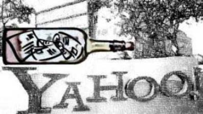 20131121121403-yahoo-botella2.jpg