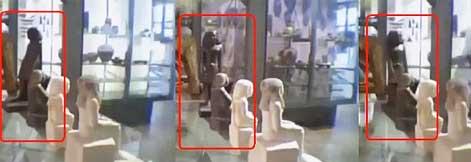 20131123150710-estatua.jpg