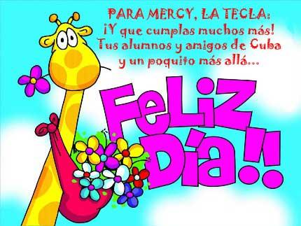 20131126140852-sonar-con-fiesta-de-cumplea2.jpg