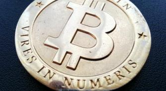 20131128112710-bitcoinsss-1.jpg