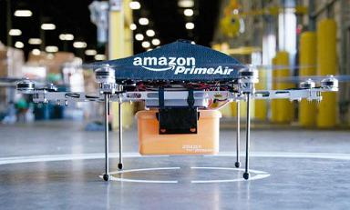 20131211124525-drones-amazon.jpg