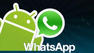 20131212094027-whatsapp-android-noticias.jpg