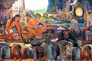 20131212100753-aborigenes-cuba.jpg