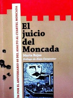 20131213005326-el-juicio-moncada-portada.jpg