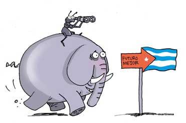 20140102145535-al-paso-de-elefantes-y-hormigas.jpg