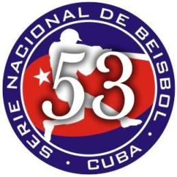 20140104060932-logo-53-serie-nacional-beisbol.jpg