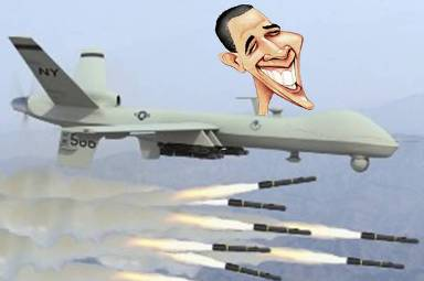 20140108035402-drones-obama.jpg