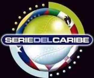 20140114125803-serie-del-caribe.jpg