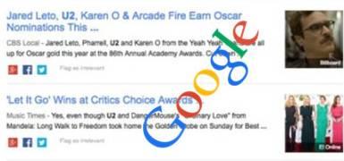 20140120010156-google-alerts.jpg