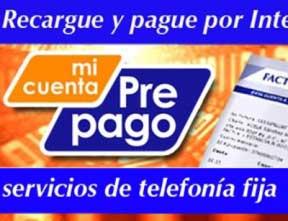 20140121025728-recarga-celulares.jpg