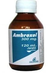 20140124104928-ambroxol-jarabe-300-mg.jpg