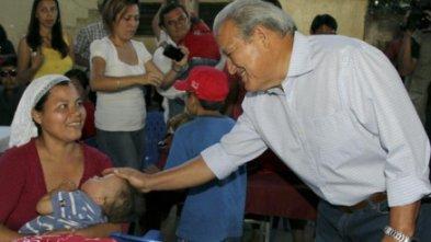20140203121104-el-salvador-elecciones-arena-fmln-t670x470.jpg