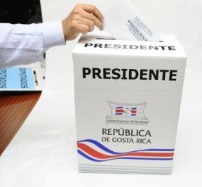20140203125732-elecciones-costa-rica-1.jpg