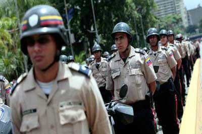 20140204115923-policia-margarita4.jpg