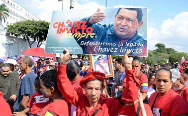 20140205131143-venezuela.jpg