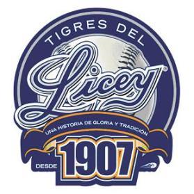 20140206011203-logo-tigres-licey-dominicana.jpg