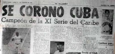 20140208012508-cuba-antigua-prensa.beisbol.jpg