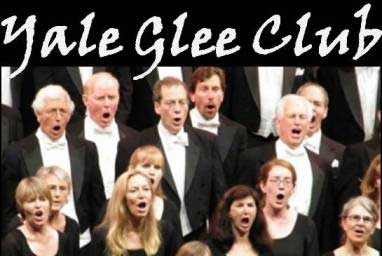 20140210125348-11.-el-yale-glee-club-p.jpg