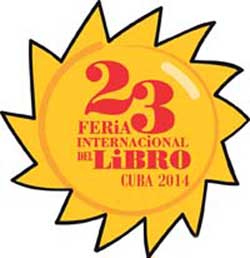 20140212130653-logo-feria4.jpg