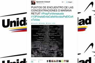 20140213111746-venezuela-protestas.jpg