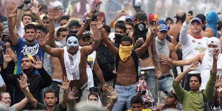 20140213112226-r-venezuela-large570.jpg