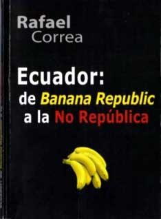 20140214121938-libro-correa.jpg