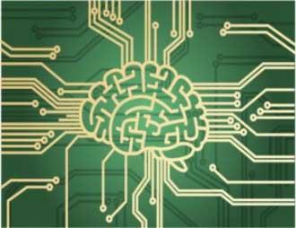 20140216162242-cerebro-robot.jpg