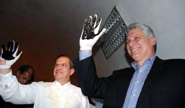 20140217022151-diaz-canel-embajador-ecuador-feria-libro-2014.jpg