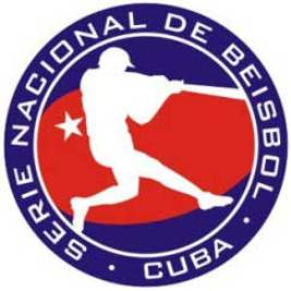 20140219101854-serie-nacional-de-beisbol.jpg