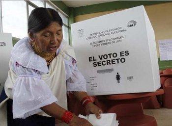 20140224134744-elecciones-ecuador.jpg