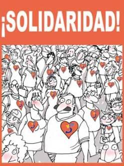 20140227134603-solidaridad5.jpg