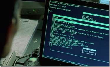 20140306142703-criptografia-cuantica.jpg