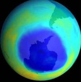 20140310123837-agujero-capa-ozono.jpg