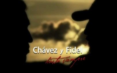 20140312051927-chavez-y-fidel-hasta-siempre.jpg
