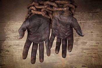 20140312060703-manos-esclavos.jpg