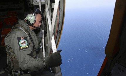 20140312062528-avion-desaparecido.jpg