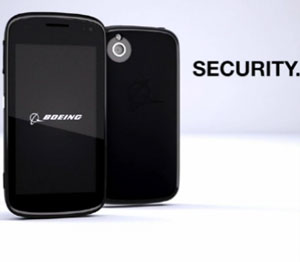 20140315041535-boeing-black-smartphone.jpg