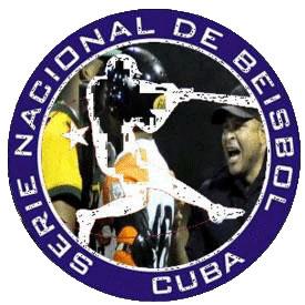 20140317235431-indisciplina-logo-beisbol.jpg