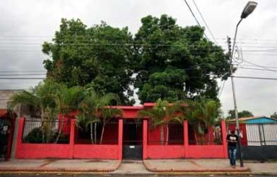 20140318005116-casa-natal-chavez.jpg