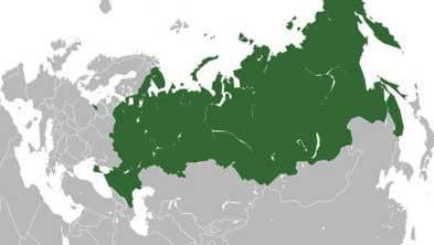 20140319121517-crimea-rusia.jpg