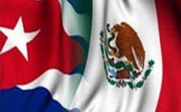 20140324044317-mexico-cuba.jpg