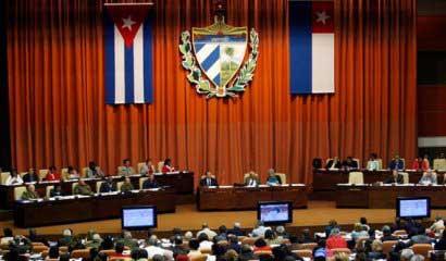 20140326110813-asamblea-nacional-pp.jpg