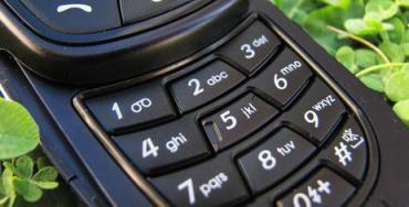 20140327113818-celular-7-13-0.jpg