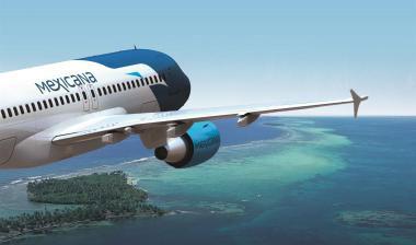 20140405170233-avion-mx-2-large.jpg