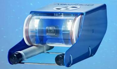 20140408125726-robot-submarino.jpg