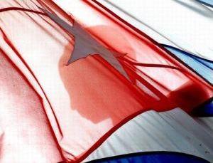 20140410033117-bandera-cubana-f-kaloian.jpg