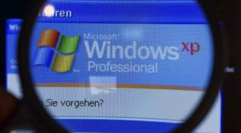 20140415112159-windows-xp-w8.jpg