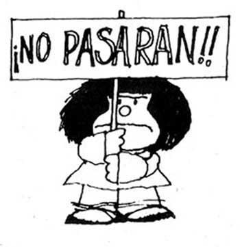 20140417140611-mafalda-2.jpg